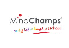 MindChamps Early Learning @ Lane Cove