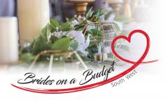 Brides on a Budget Southwest WA