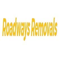 Roadways Removals Pty Ltd