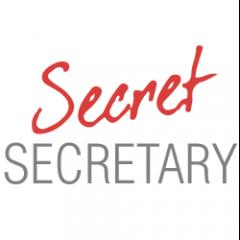 Secret Secretary