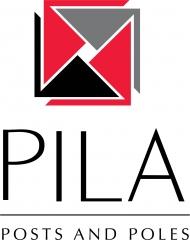 Pila Group Pty Ltd