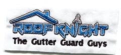 Roof Knight