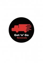 Get N Go Removals