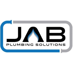 J.A.B Plumbing Solutions