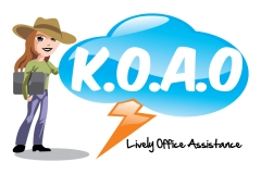 Kively Office Assistants Online