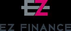 EZFinance