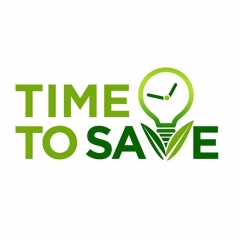 Timetosave Pty Ltd
