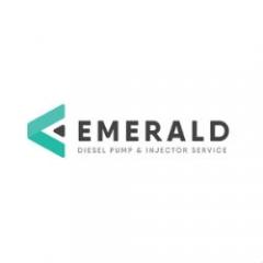 Emerald Diesel Pump & Injector Service Pty Ltd