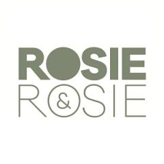 Rosie and Rosie Pty Ltd