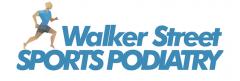 Walker Street Sports Podiatry