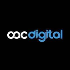 oacdigital