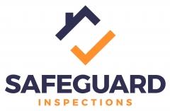 Safeguard Inspections Pty Ltd