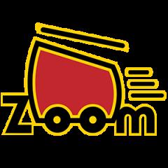 Zoom Mobile Skips