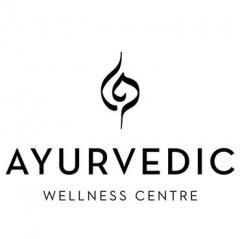 Ayurveda Wellness Centre