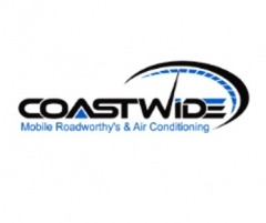 coastwide mobile roadworthys & air conditioning