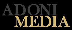 Adoni Media PTY LTD