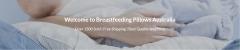 Australian Breastfeeding
