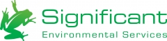 Significant Environmental Services