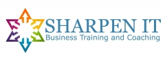 Sharpen Pty Ltd