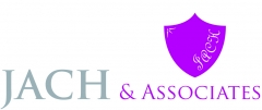 Jachs- Accounting & Bookkeeping Services Pty Ltd