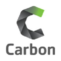 The Trustee for Carbon Accountants Swan Valley Unit Trust