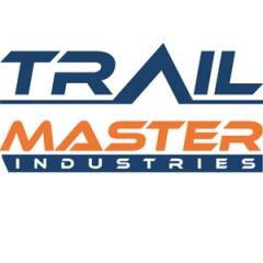 Trailmaster Industries Pty Ltd