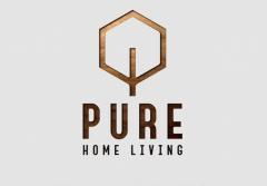 Pure Home Living