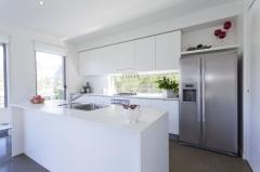 Hills Kitchen Renovations