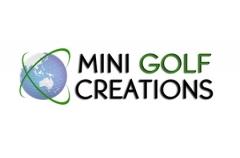 Mini Golf Creations Pty Ltd