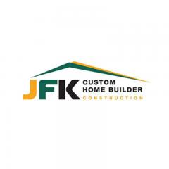 JFK Constructions Pty Ltd