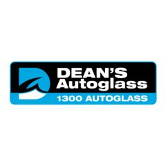 Dean's Autoglass