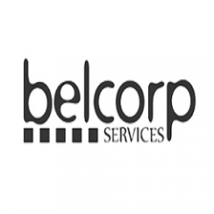 Belcorp Services