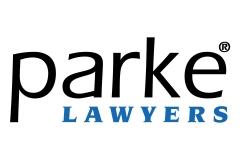 Parke Lawyers