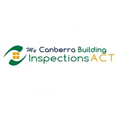 My Canberra Building Inspections ACT