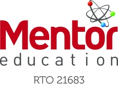 Mentor Education Pty Ltd