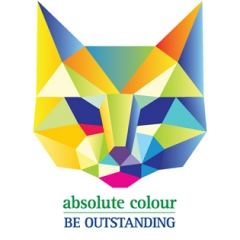 Absolute Colour Printing Pty Ltd