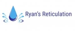 Ryans Reticulation