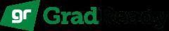 GradReady Pty Ltd