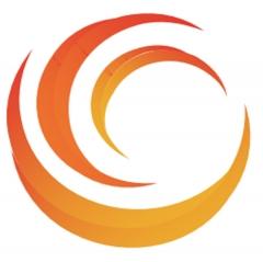 Online Business Pty Ltd