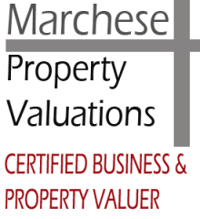 Marchese Property Valuations