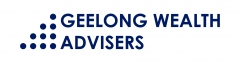 Geelong Wealth Advisers Pty Ltd