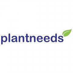 Plant Need Pty Ltd