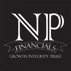 N P Financials Pty Ltd