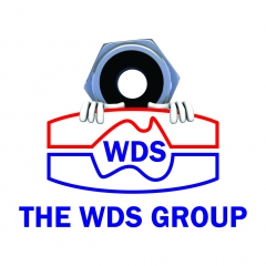 The WDS Group Pty Ltd