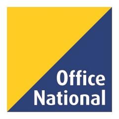Coffs Coast Office National