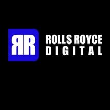 Rolls Royce Digital Pty Ltd