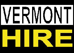 Vermont Hire Pty Ltd