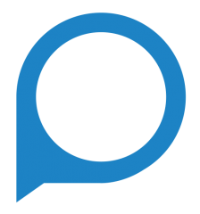 ProcessCorp