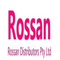 Rossan Distributors Pty Ltd