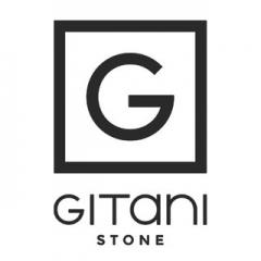 Gitani Stone Pty Ltd